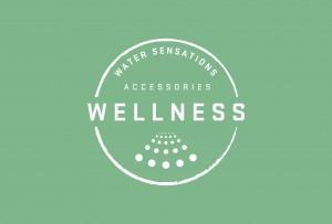 Wellness Shower Accessories