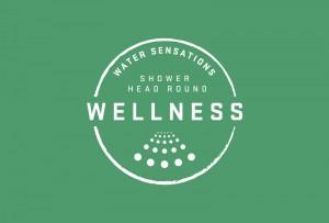 Wellness Shower Head